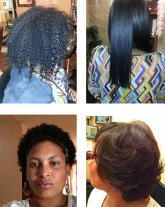 hair black hair care razor cuts sew ins infinitee